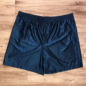 Athletech Men's Shorts size 3XL